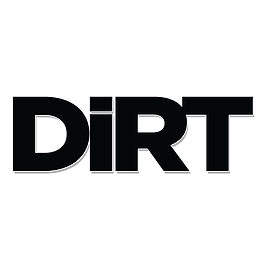 Dirt Motocross digital magazine and photos