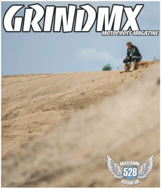 grind 5 cover