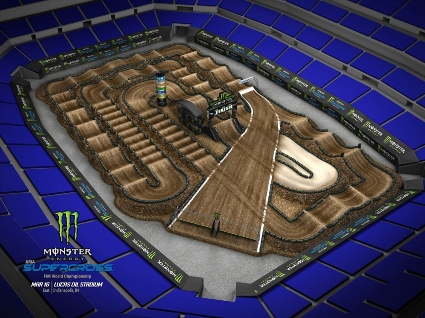 rd11_indianapolis_overview01