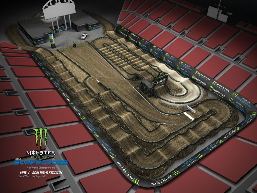 rd17_lasvegas_overview01